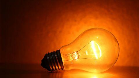 Image result for bóng đèn sợi đốt